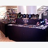 BROADWAY MALL CRAFT SHOWS