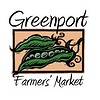 GREENPORT FARMERS MARKET
