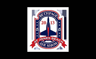 Bethpage Air Show @ Jones Beach