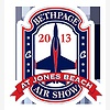 Bethpage Air Show @ Jones