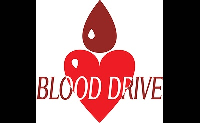 Blood Drive North Brookhaven Chamber of Commerce