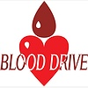 Blood Drive North Brookha