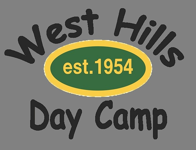 West Hills Day Camp Fall Festival