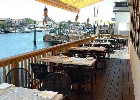 Freeport Restaurants On The Water Best Restaurants Near Me