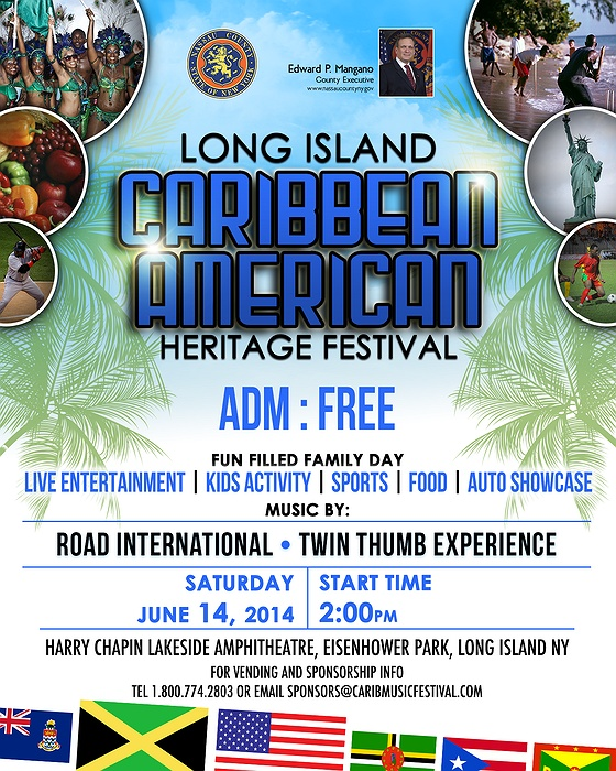 american bridal show long island