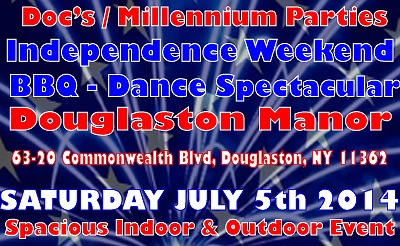 Independence weekend bbq dance party celebration for Custom t shirts long island ny