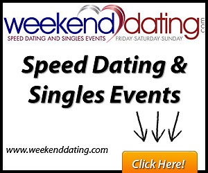 Best long island speed dating