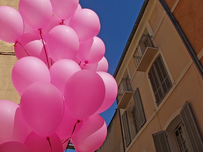 Making Strides Against Breast Cancer Walk Jones Beach