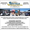 22nd Annual Bayville Wate
