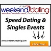 Weekenddating Speed Datin