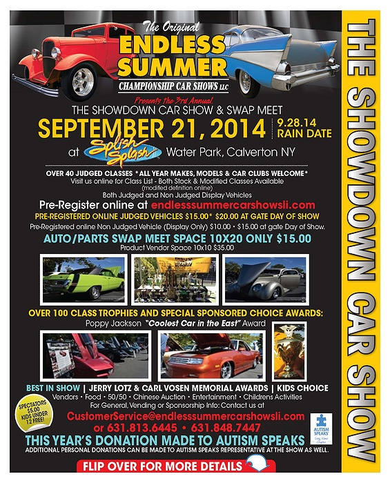 av fairgrounds swap meet october 2014