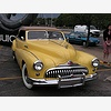 L.I. Buick Club, Monthly