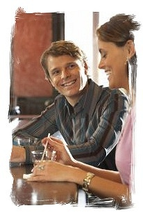 age for group dating The great debate the answer depends on a variety of factors, including personality and maturity level for one, group dating is more popular than ever (not to be confused with double dating, this is when girls and boys hang out en masse, usually at a mall or a restaurant.