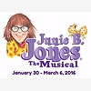 Junie B. Jones, the Music
