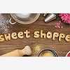 Sweet Shoppe - Bakery Esc