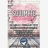 Soulmate Saturday