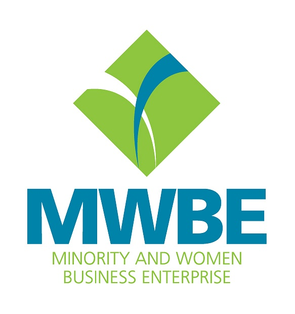 page state offices minority women business enterprises