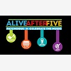 15th Annual Alive After F