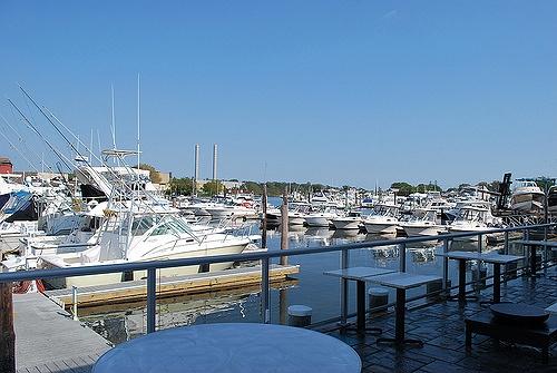 Valet Parking Long Island Ny