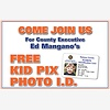 Nassau County Kid Pix