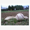 Old Time Baseball at Old