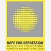 Hope for Depression Resea