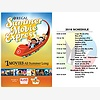Regal Summer Movie Expres