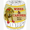 Wines & Canines Run/Walk