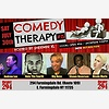 Extreme Comedy Therapy #5