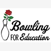 Bowling for Education: Th