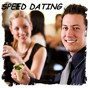 7 in heaven singles speed dating party With over 3000 membersthe westchester singles group is not only one of the original singles city party's, outdoor live music new in town dating and.