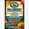 Brightwaters Farms Fall H