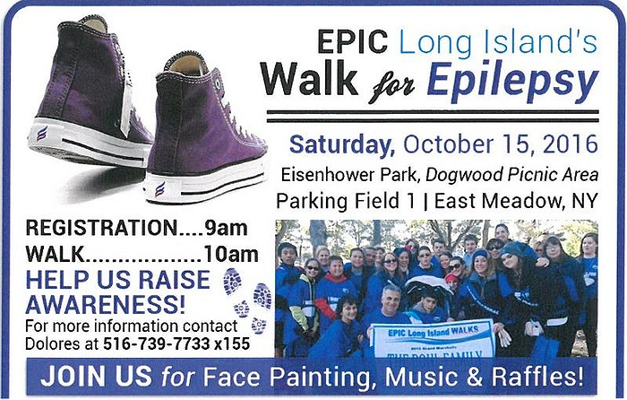 Epic Long Island East Meadow Ny