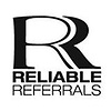 Reliable Referrals - Free