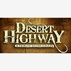 Desert Highway: A Tribute