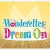Wonderettes: Dream On