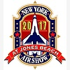 2017 Jones Beach Air Show