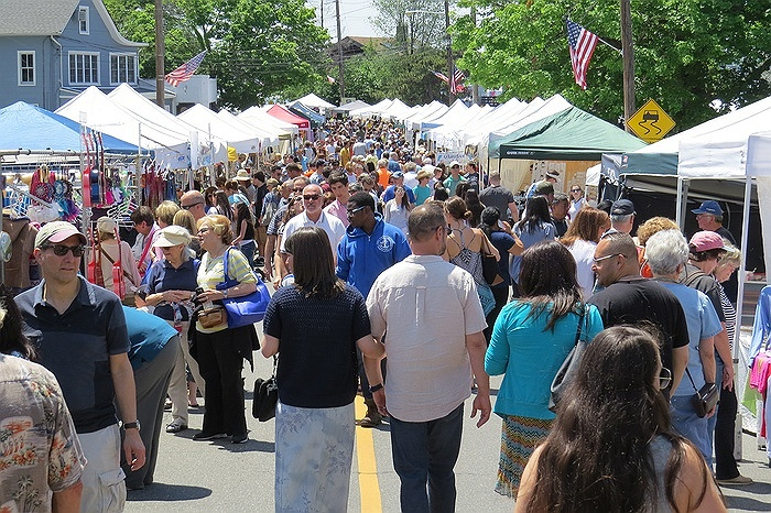 27th annual harborfest dock day craft fair for Craft fairs long island