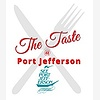 The Taste at Port Jeffers