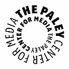 The Paley Center For Medi