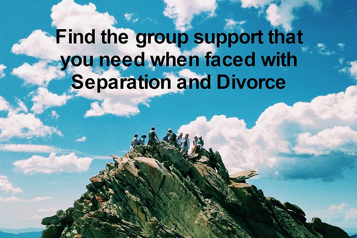 bethpage divorced singles dating site Looking for new york (ny) christian singles groups christian dating service plus has put together the following new york christian singles groups and ny church singles.