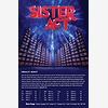 Sister Act the Musical at