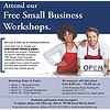 Small Business 4-Part Wor