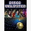 Disco Unlimited at Mulcah