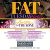 Fat Tuesday Party 2017 at
