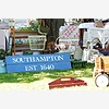 Southampton Antique Fair