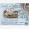 3rd Annual Save The Bay O