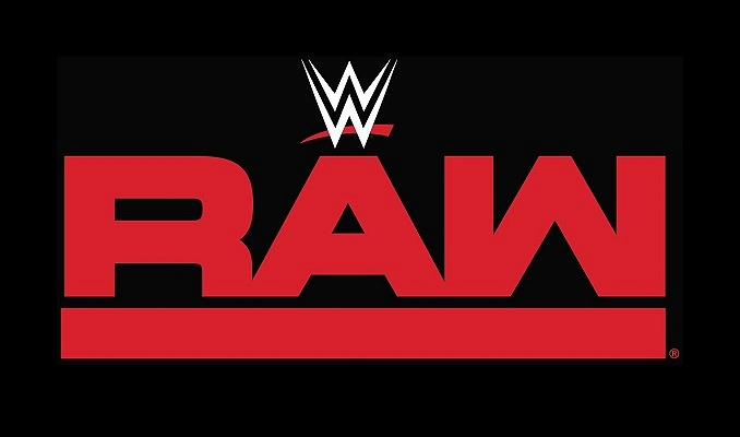 Wwe monday night raw - Monday night raw images ...