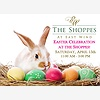 Easter Celebration at The