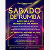 Sabado De Rumba-March Bir